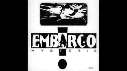 Embargo_ - Hysterie (dark Moon Mix)