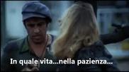 В кой живот? - Адриано Челентано (превод)