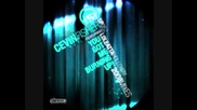 Cevin Fisher - You Got Me Burning Up! Feat Loleatta Holloway (dj Chus & D - Formation Remix) .wmv