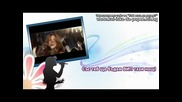 Jennifer Lopez feat. Pitbull - On the floor - Част 2