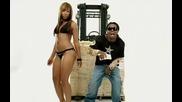 Fat Joe Ft. Lil Wayne - Make It Rain On Em