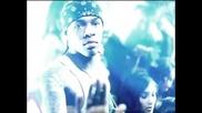 Fresh Azimiz (remix) - Bow Wow Feat. Mike Jones