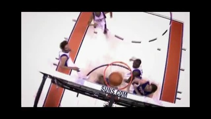 Kobe Bryants Epic Journey To The Fifth Ring [2010 Nba Finals Preview]