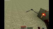 Minecraft - Noteblock и Pulsar