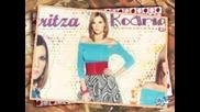 Maritza Rodriguez - $nimki