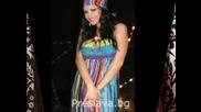 Exclusive Преслава Кючек Mix 2009