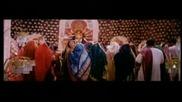 Девдас - 7 част (2002)