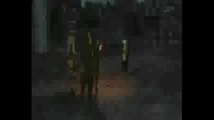 Naruto Shippuuden - 082