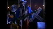 Stevie Ray Vaughan - Change It