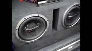 12 inch pioneer subwoofers