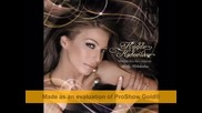 Kelly Kelekidou - Se Vgazw Akuro remix