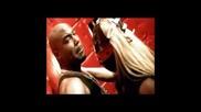 I - 20 Ludacris Ft Bone Crusher - Break Bread