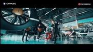 Oana Radu ft. Dr. Mako - Dragostea-i nebuna ( Official Video 2015 )