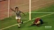 Football's Greatest Teams - Juventus