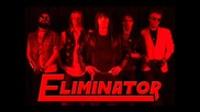 Eliminator - Outlaws Of The Highway