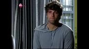 Индия - любовна история 81 еп. (caminho das Indias - bg audio)