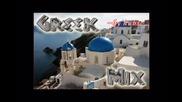 greek mix winter ~by hubs~