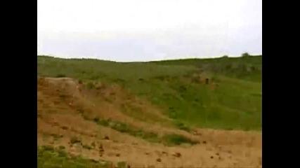 Съботен преход - 24.04.2010 - с.млекарево