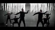 Превод Justin Bieber Feat. Usher - Somebody To Love (remix) ( Високо Качество )