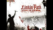 Linkin Park slideshow