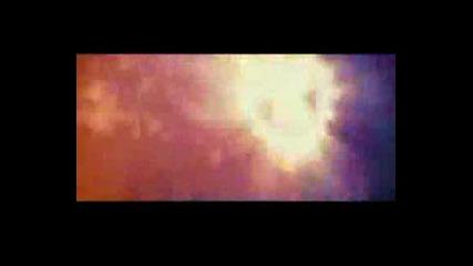 Winx Enchantix 3d - Cascada Remix.avi