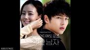 Song Joong Ki - Really [nice Guy Ost]