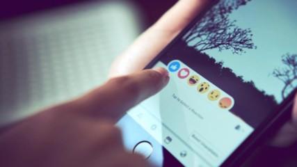 50-те най-популярни коментара във фейсбук