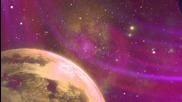 Превод! Eminem - Space Bound ! ^ [ H D ] ^