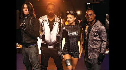 Превод!!!black Eyed Peas - I Gotta Feeling