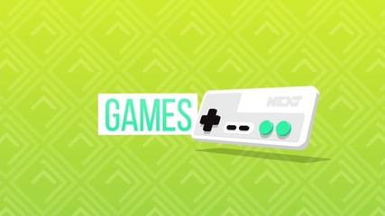 NEXTTV 000 - Най-очакваните игри за 2014 година и Ревю на Badland
