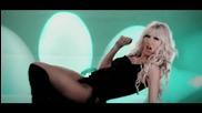 Mile Kitic Djogani - Dva Drugara Dobra Stara- 2011 spot
