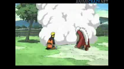 Naruto Shippuden 91 (2 - 3) English Sub