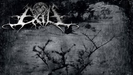 Exile - Leading the Wolveshorde