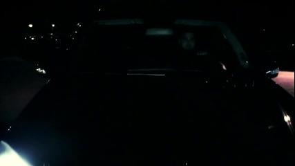 София - След нощта Hd (official Video 2012)