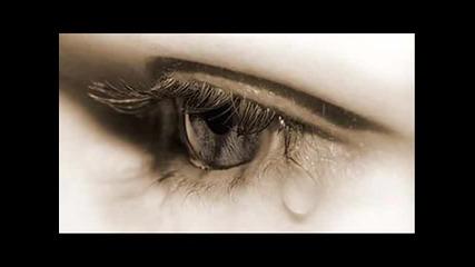 Сиса - тъжна е нощаа