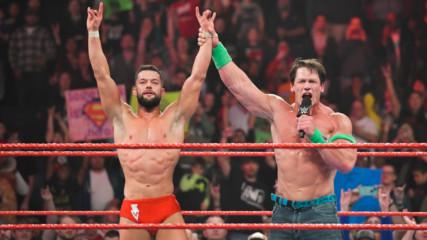 ¿Quién va camino a Royal Rumble?: En Espanol, 17 de Enero, 2019