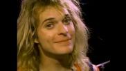 Van Halen - Jump + превод