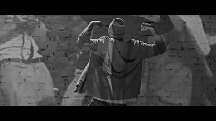 F.O. - Aбсурден (official video )