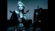 Нека си спомним хитовете през годините на поп принцесата Britney