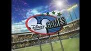 Dc Games 2007 Event 3 Part 1