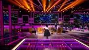 Nada Obric - Dokle cu tako - Hh - Tv Grand 28.11.2017.