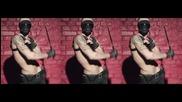 ♫ Kazaky - Pulse ( Official Video) превод & текст