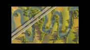Колите (2006) бг аудио - Високо качество 1 част