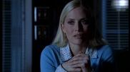 От Местопрестъплението: Маями - 1x12 - Входна рана - 2ч (бг аудио)