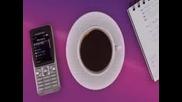 Sony Ericsson  K530 ДЗЪМА
