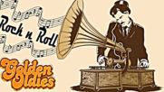 The Very Best Golden Oldies Rock and Roll Songs - Greatest Rock n Roll Hits of 5