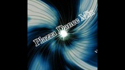 New*plazza Dance Mix [4ast 2]
