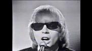 Yardbirds - Heart Full Of Soul