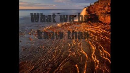 Christy Carlson Romano - We ll awaken