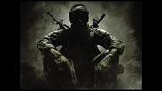 Eminem - Till I Collapse (dupstep Remix)